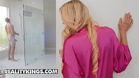 (Katie Morgan, Johnny Sins) - Miss Milf - Reality Kings