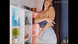 Cheap hooker horny teen | FREE REGISTER www.teencamfree.tk