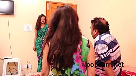 SHAILA KA YOVAN Romance With Young Other Women
