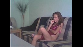 Girl Fk By Brother Porn Video Po com