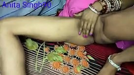 FunI m from bengal . if anyone interest to secreat sex relationship so inbox me or sent reqst