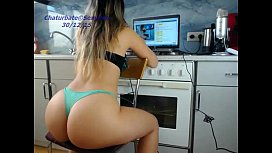 girl sexydea squirting on live webcam www.xxxvideo