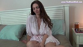 Breakup Cure For My Son MINDI MINK TABOO MILF POV