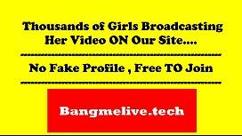 Cute Nau Girl Masturbates Pussy On Webcam bangmelivetech