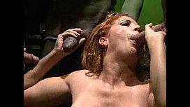 Shanna McCullough Depraved Fantasies