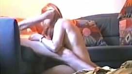 id 27890921: Mom Son Blowjob (HD)