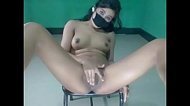 Hot young teen on cam - FREE REGISTER www.xteenslive.tk