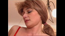 Elisabeth A - Russian Mature xnxx image