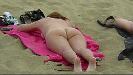 Sandfly Dune Dreamin'_ 16 Beach Voy Season!