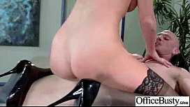 stephani moretti Slut Busty Girl In Hard Sex Scene In Offce mov