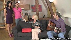 страп жены в жопе мужа русское видео покупать игрушку