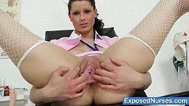 Porno gros talons lesbiennes