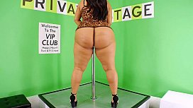 Jean, Jada Gemz, Kendra Kouture & 10 More Strippers preview