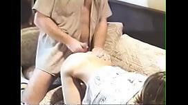 Porn sex fat women masturbate pussy