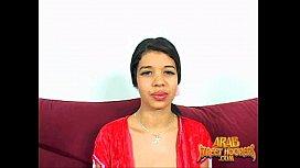 Joanna Rain Cute Arab Teen XBNATCOM
