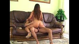 Video porno juteux femmes