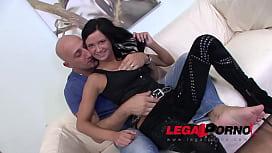 Hot Escort Liana fucked hard in the ass by monster cock - Great Eye Contact! mia malkova bdsm