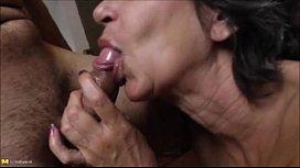Carmen personal chupando Reload engolindo porra
