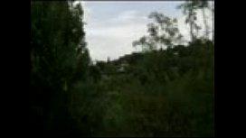 RIstri Selingkuh 2