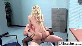 alix Big Juggs Tits Slut Office Girl Hardcore Nailed mov