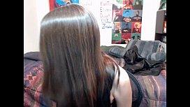 amateur ale oal fingering herself on live webcam cambiz