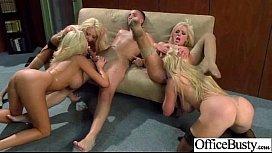 courtney nikki nina summer Big Tits Girl Get Hardcore Sex In Office vid