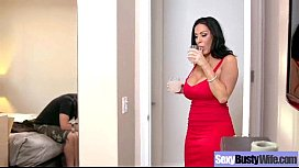 Hardcore Bang Act With Big Round Tis Hot Mommy Veronica Rayne Video-29