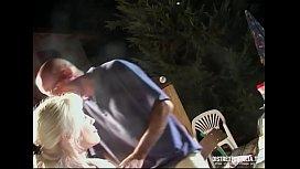 Orgia Party per Francesco Malcom e Roberto Malone con delle belle fighette