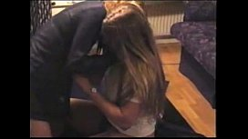 Wife and Girlfriend Free Lesbian Porn Video View more Fapmygf.xyz