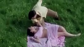 Twinkle Khanna Aamir Khan Hot Song HD 1080p Tujhe Rab Ne Mela xvideos preview