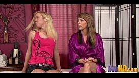 Fantasy Massage 00334