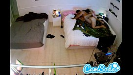 camhouse slumber camsoda