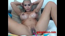 Russe porno copines lesbiennes banane
