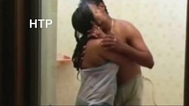 Latest Tamil Hot Movie Romantic Scene In Bedroom With Neighbour