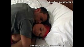 Guy Fucking Her Passed Out
