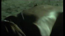 Japan Actress '_Shion Machida'_ Nude &amp_ Sex