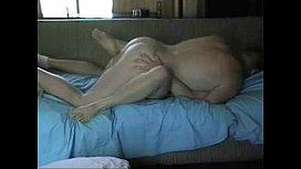 Hot granny fucked  hard - GETLaid24.com