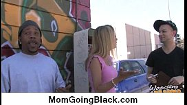 My mom go black hard interracial porn 21