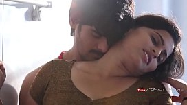 Hot Surekha Aunty Romance With Young College Student xvideos preview