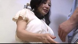 Japanese MILF Free Asian Porn Video View More Japanesemilfxyz