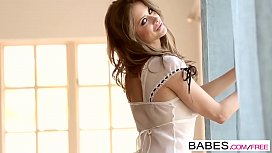 Babes EMILYS SECRET Emily Addison