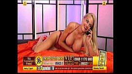 Katy perry lookalike porn