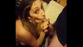 Mom Of My Friend Suck My Dick ------ Final Part Here Wwwsweetdreams69site -----