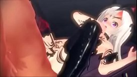 Cum with uncensored Hentai Anime here http://hentaifan.ml