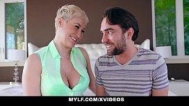 Los Barrios video porno privado