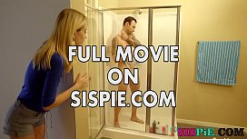 Haley Reed In Step Dad Fucks Daughter