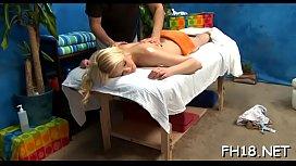 Heights massage
