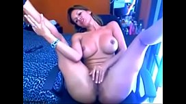 Hot beauty being horny - FREE REGISTER www.xcamgirl.tk