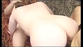 Pregnant hottie Kieara Moore gets plugged in her pussy and enjoys it xxx video
