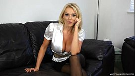 lucy zara jerk off i uction jerk it off for lucy